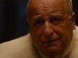 Pope (Shadow World)