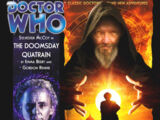 The Doomsday Quatrain (audio story)