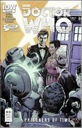 Prisoners of Time 10 5
