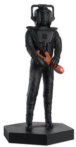 DWFC Cyber Scout figurine
