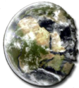 EarthForInfobox