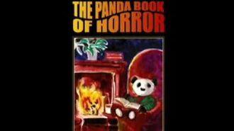 Panda Book of Horror trailer