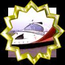 Badge-2808-7