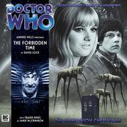 The Forbidden Time