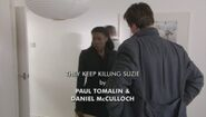 They-keep-killing-susie-title-card