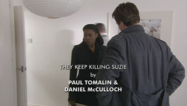 File:They-keep-killing-susie-title-card.jpg