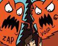 10DY2 1 Orange monsters.jpg