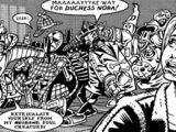 The Autonomy Bug (comic story)