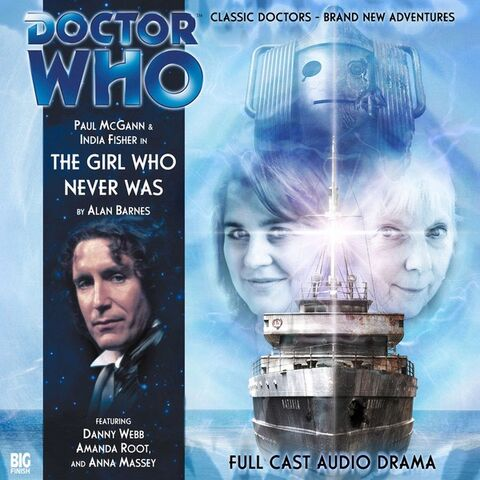 File:Dw103 the girl who never was - web - big.jpg