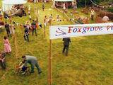 Foxgrove Village Fête
