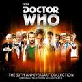 50th anniversary soundtrack cover.jpg