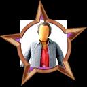 Badge-2282-0