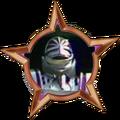 Badge-2522-0.png