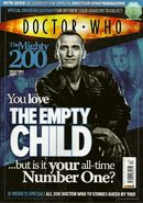 DWM issue413 Empty Child