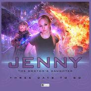 Jenny Three Days