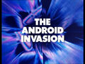 The Android Invasion - Title Card.jpg
