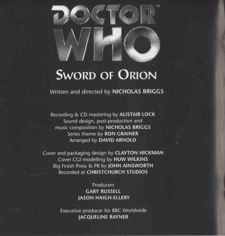 File:017 Sword of Orion credits.jpg