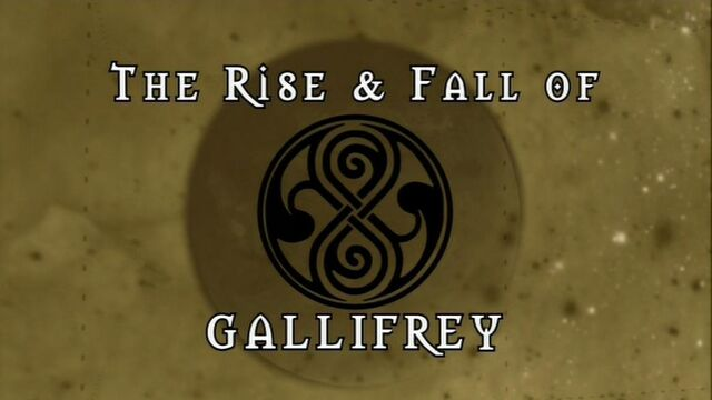File:The Rise & Fall of Gallifrey.jpg