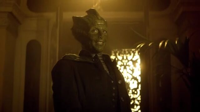 File:Vastra revealed first time.jpg