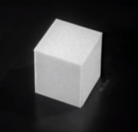 File:1966Hypercube.jpg