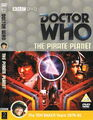 Bbcdvd-thepirate planet.jpg
