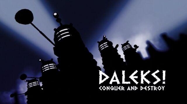 File:Daleks Conquer and Destroy.jpg