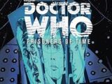 Prisoners of Time: Volume 3