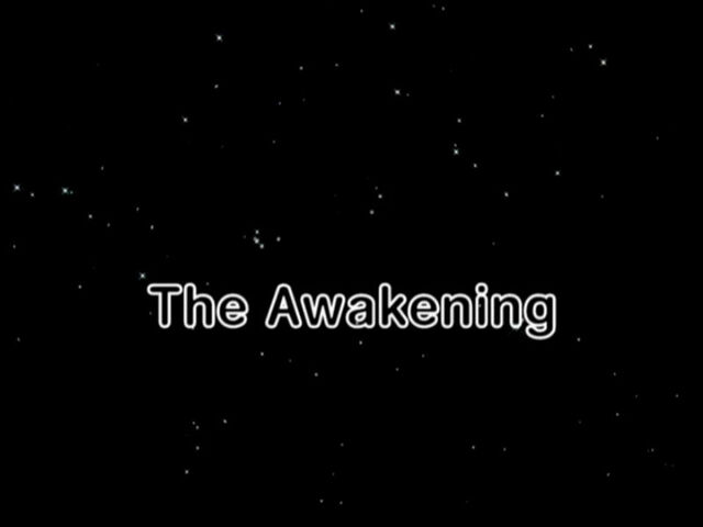 File:The Awakening - Title Card.jpg