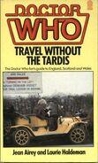 TravelWithouttheTARDIS