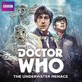 UnderwaterMenace iTunes UK.jpg