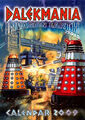 Dalekmania Invasion Daleks 2008.jpg