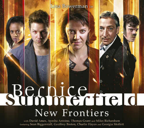 File:New Frontiers cover.jpg
