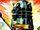 Dalek Prime