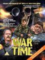 Dvd-wartime.jpg