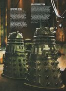 1 RT 01 09 2012 Asylum of the Daleks Wallchart 2