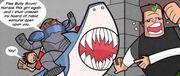2016 Time Shark