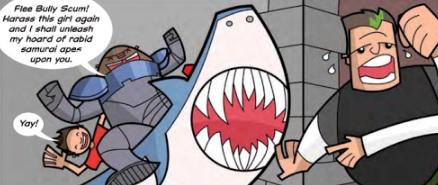 File:2016 Time Shark.jpg