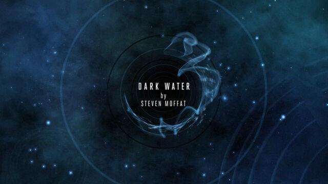 File:Dark Water.jpg