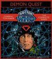 Demon Quest.jpg