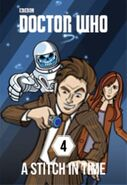 DoctorWhoAStitchinTime4Cover