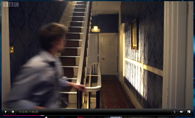 File:How many door and stairs.png