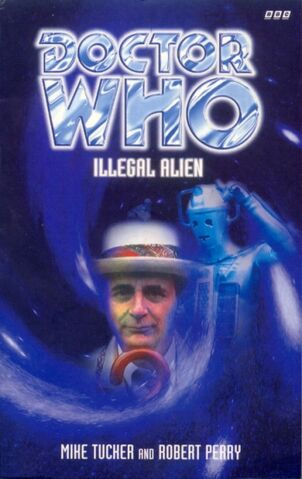 File:Illegal Alien.jpg
