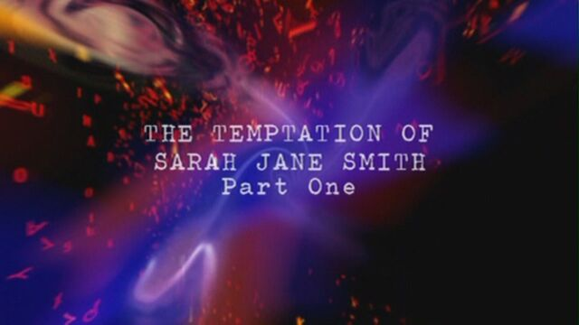 File:The-temptation-of-sarah-jane-smith-part-one-title-card.jpg