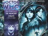 The Memory Cheats (audio story)