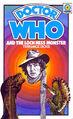 1976-thelochnessmonster.jpg