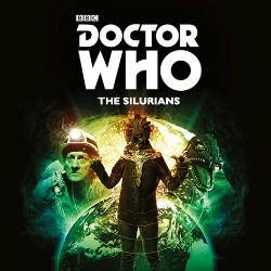 File:BBCstore Silurians cover.jpg