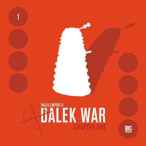 File:Dalek War CH1 cover.jpg