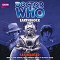 Earthshock Audio.jpg