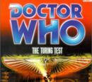The Turing Test (novel)