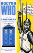 WhoCrusadersMuller